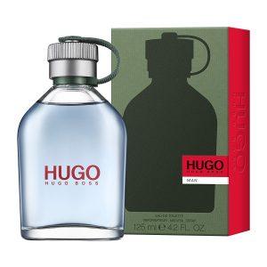 HUGO BOSS Hugo Hombre