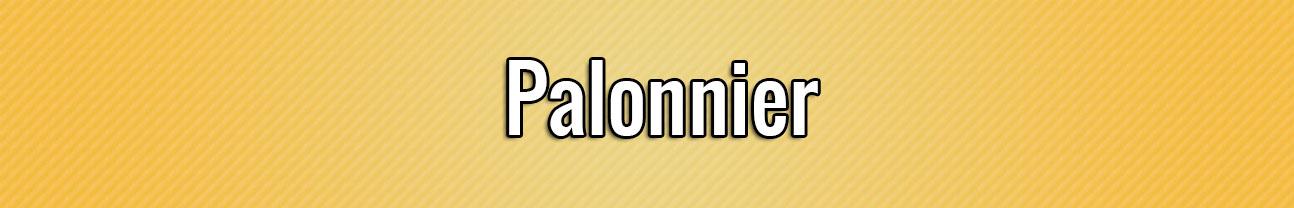 palonnier