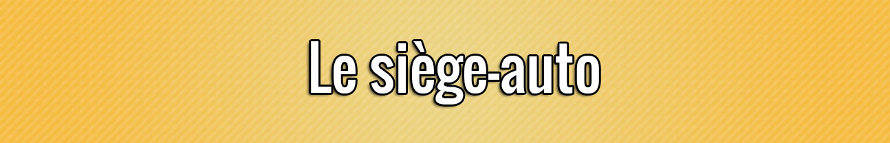 siege-auto