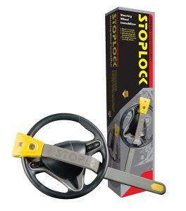Stoplock HG 134-66