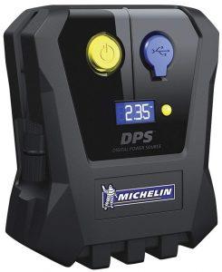 Michelin 009518