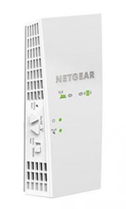 Netgear EX7300-100PES