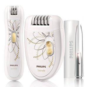Philips – HP6540
