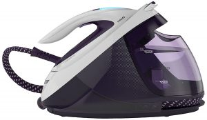 Philips GC966530