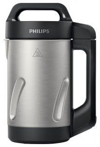 Philips HR220380