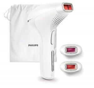 Philips SC2009