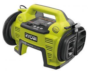 Ryobi R18I-0