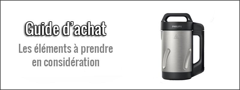 guide-d-achat-blenders-chauffants