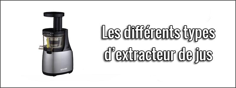 guide-d-achat-extracteurs-de-jus1