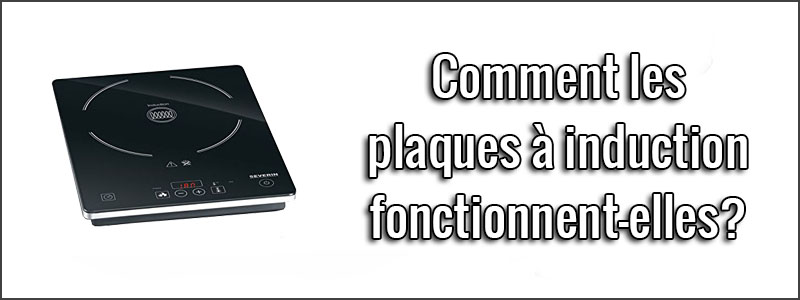 comparatif des 6 meilleures plaques induction test avis. Black Bedroom Furniture Sets. Home Design Ideas