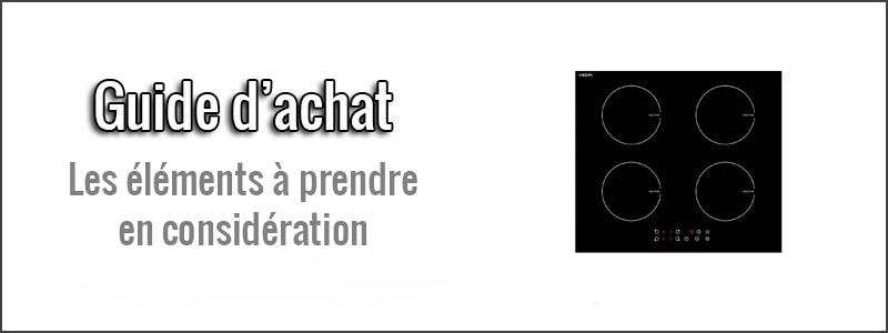 guide-d-achat-plaques-induction2