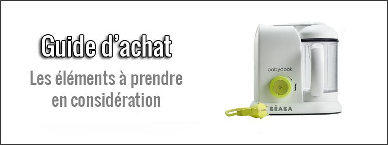 guide-d-achat-robots-cuiseurs-multifonctions2