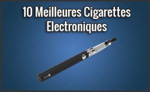 meilleure-cigarette-electronique