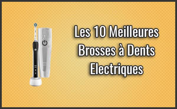 meilleures-brosses-à-dents-electriques