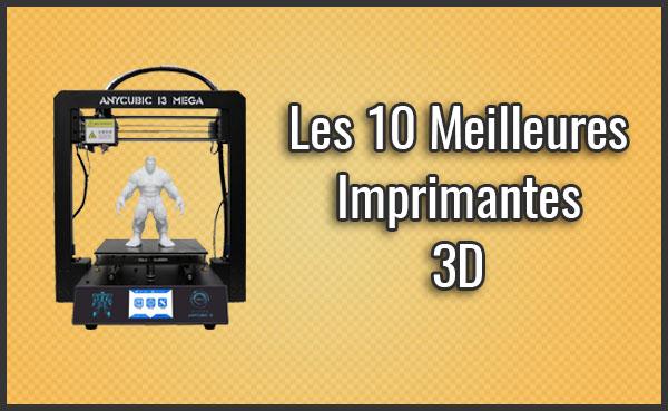 meilleures-imprimantes-3d