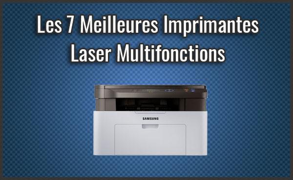 meilleures-imprimantes-laser-multifonctions-couleur