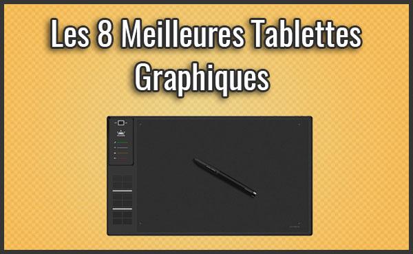 meilleures-tablettes-graphiques-dessin