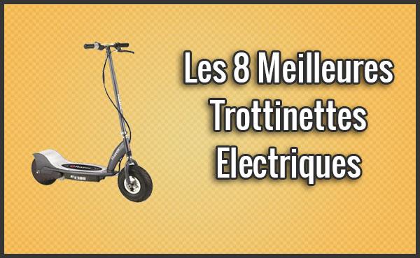 meilleures-trottinettes-electriques