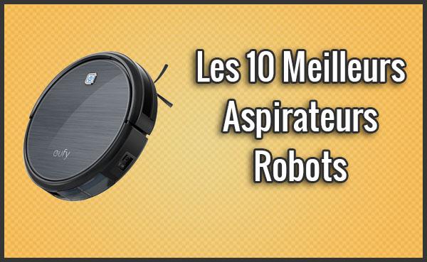 meilleurs-aspirateurs-robots