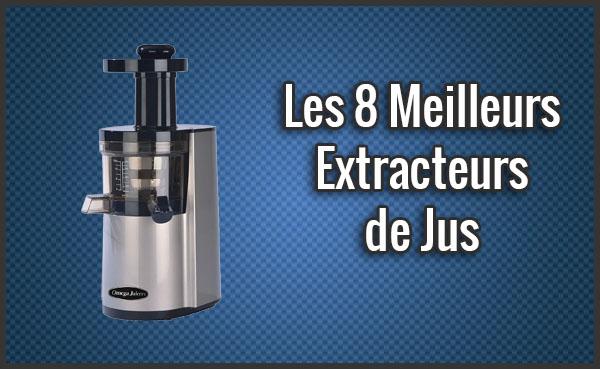 meilleurs-extracteurs-de-jus
