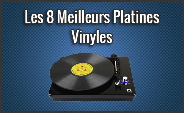 meilleurs-platines-vinyles
