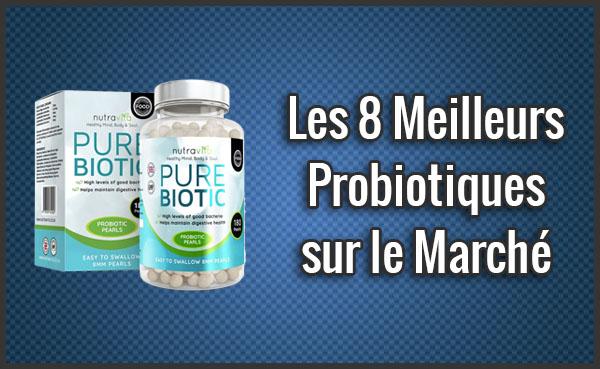 meilleurs-probiotiques-sur-le-marché