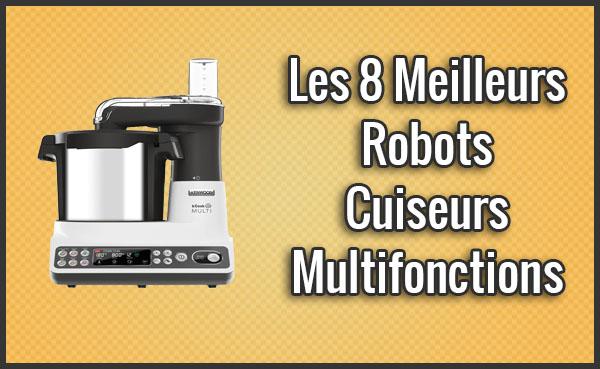 meilleurs-robots-cuiseurs-multifonctions