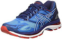 Asics-Gel-Nimbus-19-mini
