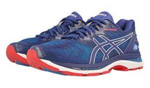Les 8 Meilleures Chaussures de Running Comparatif, Test