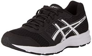 Asics Patriot 8