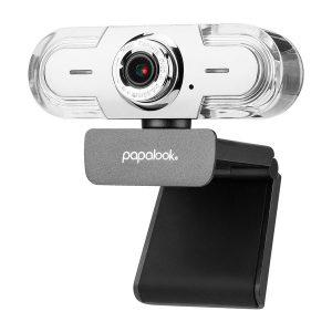 Papalook PA452