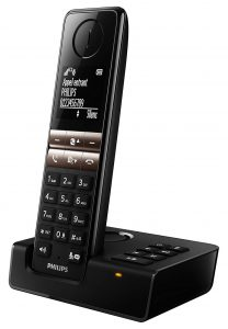 Philips D4651B