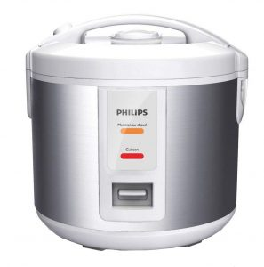 Philips HD3011 08