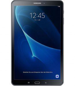 Samsung Galaxy Tab A T580