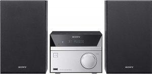 Sony CMT-SBT20