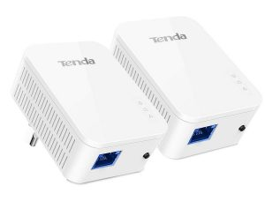 TENDA CPL 1000