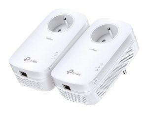 TP-Link Powerline 1300