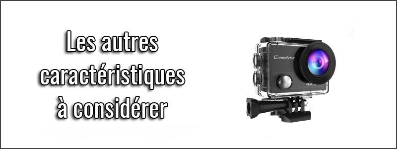 guide-d'achat-caméra-sport2