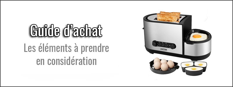 guide-d'achat-grille-pains