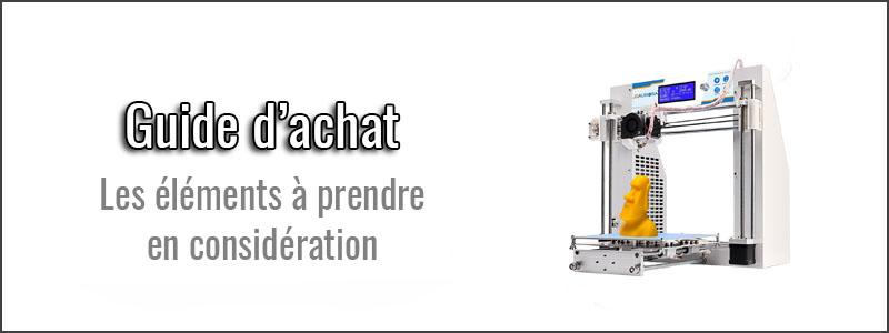guide-d'achat-imprimantes-3d