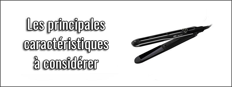 guide-d'achat-lisseur-cheveux2