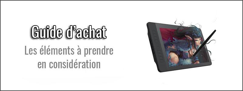 guide-d'achat-tablettes-graphiques-dessin