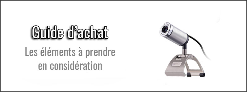 guide-d'achat-webcam