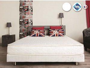 colchón2