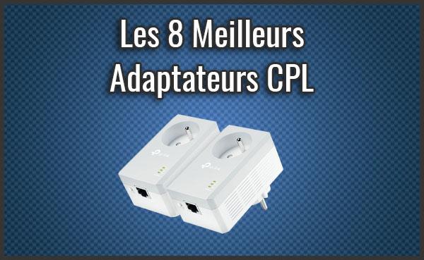 meilleur-adaptateur-cpl