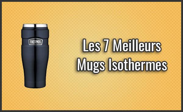meilleur-mug-isotherme