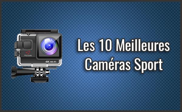 meilleure-caméra-sport