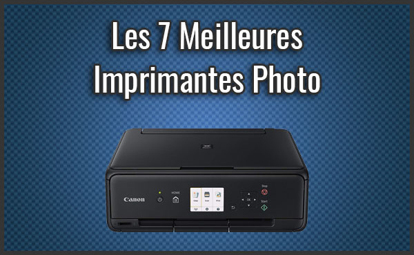 meilleure-imprimante-photo