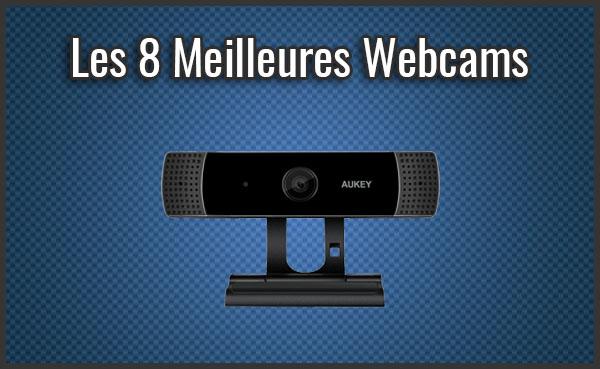 meilleure-webcam