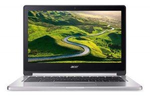 Acer Chromebook CB5-312T